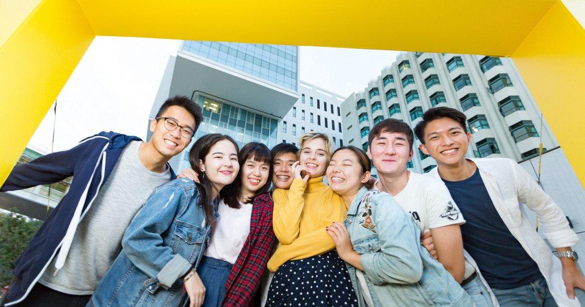 hkbu academic calendar